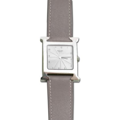 Hermès Orologio da polso