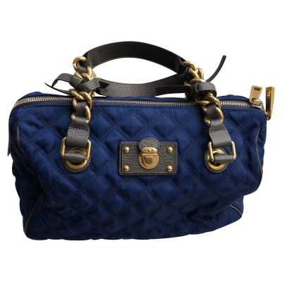 504a986aca Marc Jacobs Tote bags Second Hand: Marc Jacobs Tote bags Online ...