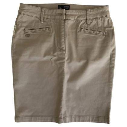 Armani Jeans Rock