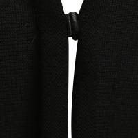 Liu Jo shawl black