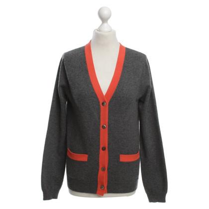 Allude Sweater Cashmere