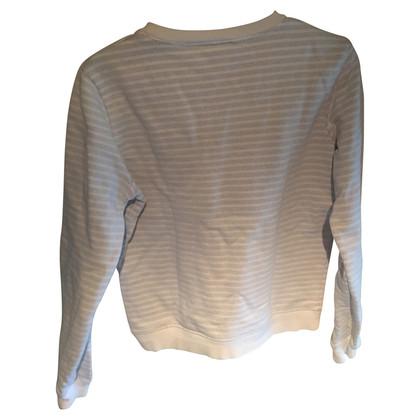 Kenzo Pullover mit Stickereien