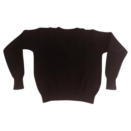 Polo Ralph Lauren Trui in zwart