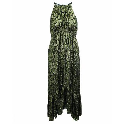 A L C Kleider Second Hand A L C Kleider Online Shop A L C Kleider Outlet Sale A L C Kleider Gebraucht Online Kaufen