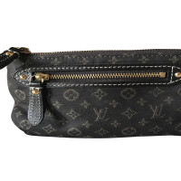 Louis Vuitton Pochette from Monogram Mini Lin