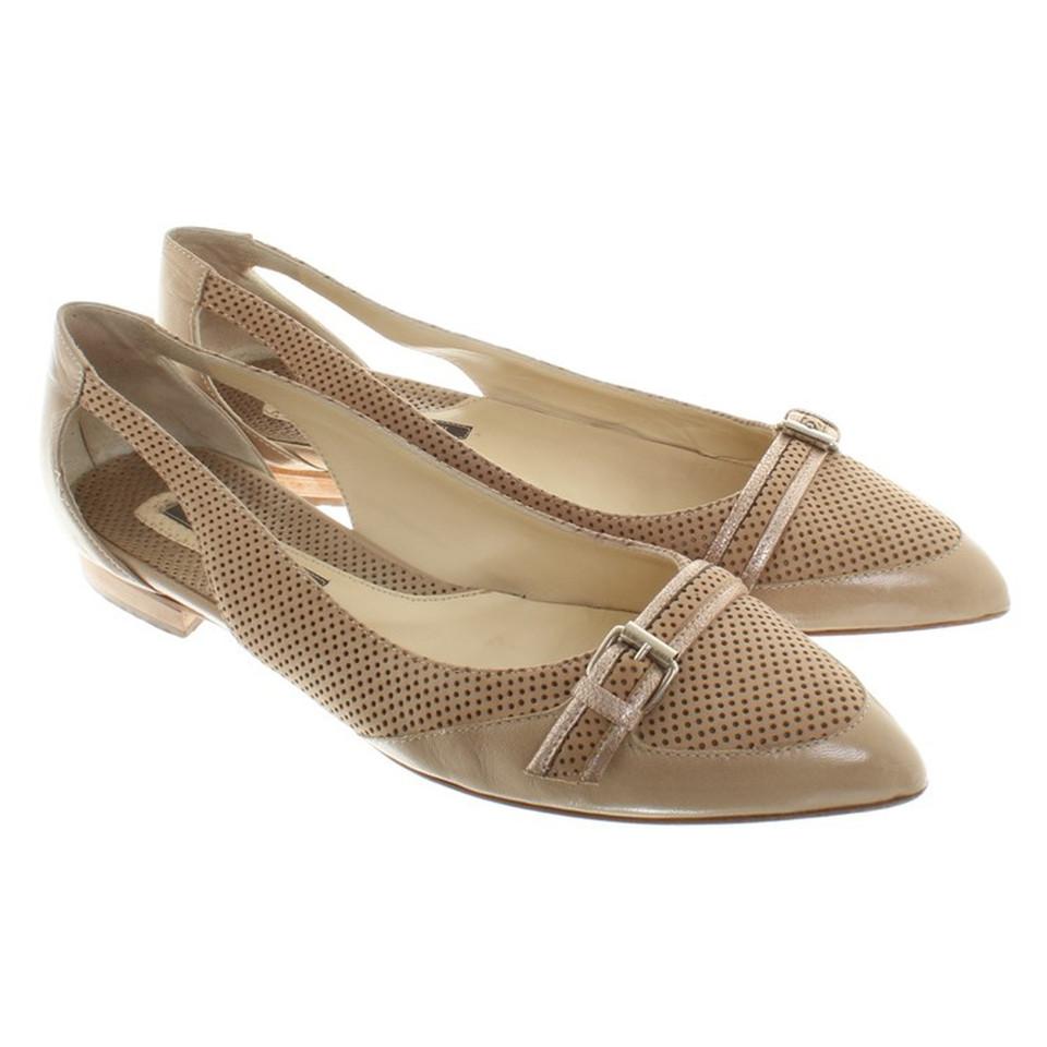 Pollini Shoes Price