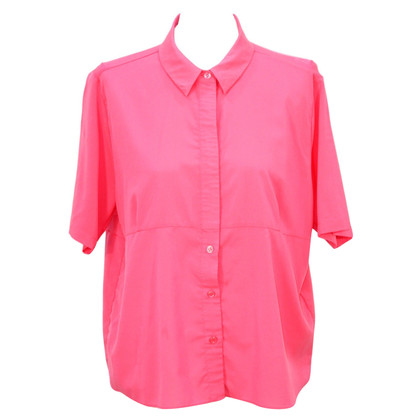 French Connection Blouse in roze