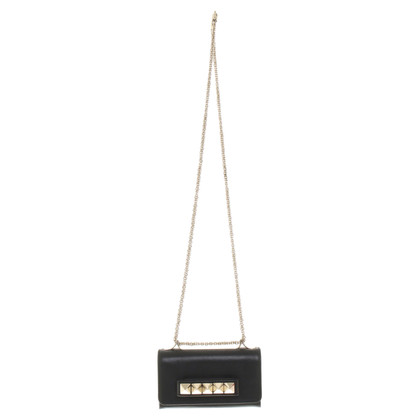 Valentino Shoulder bag in black