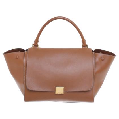 """Céline """"Trapezio Bag Large"""""""