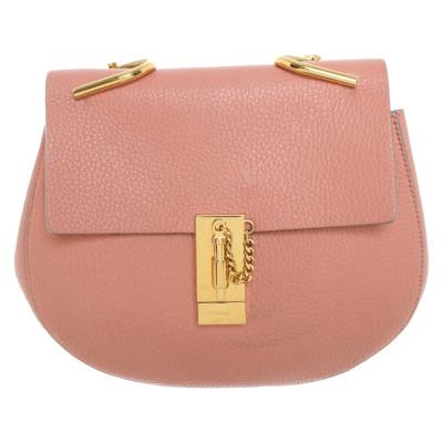 b5637ac2 Chloé Bags Second Hand: Chloé Bags Online Store, Chloé Bags Outlet ...