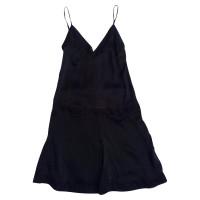 Karl Lagerfeld for H&M robe