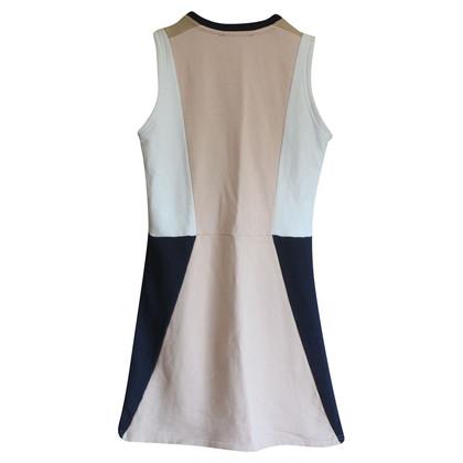 MSGM  mini dress