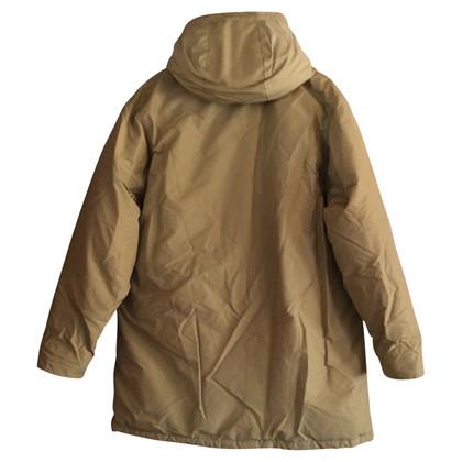 Woolrich Wattierte Jacke