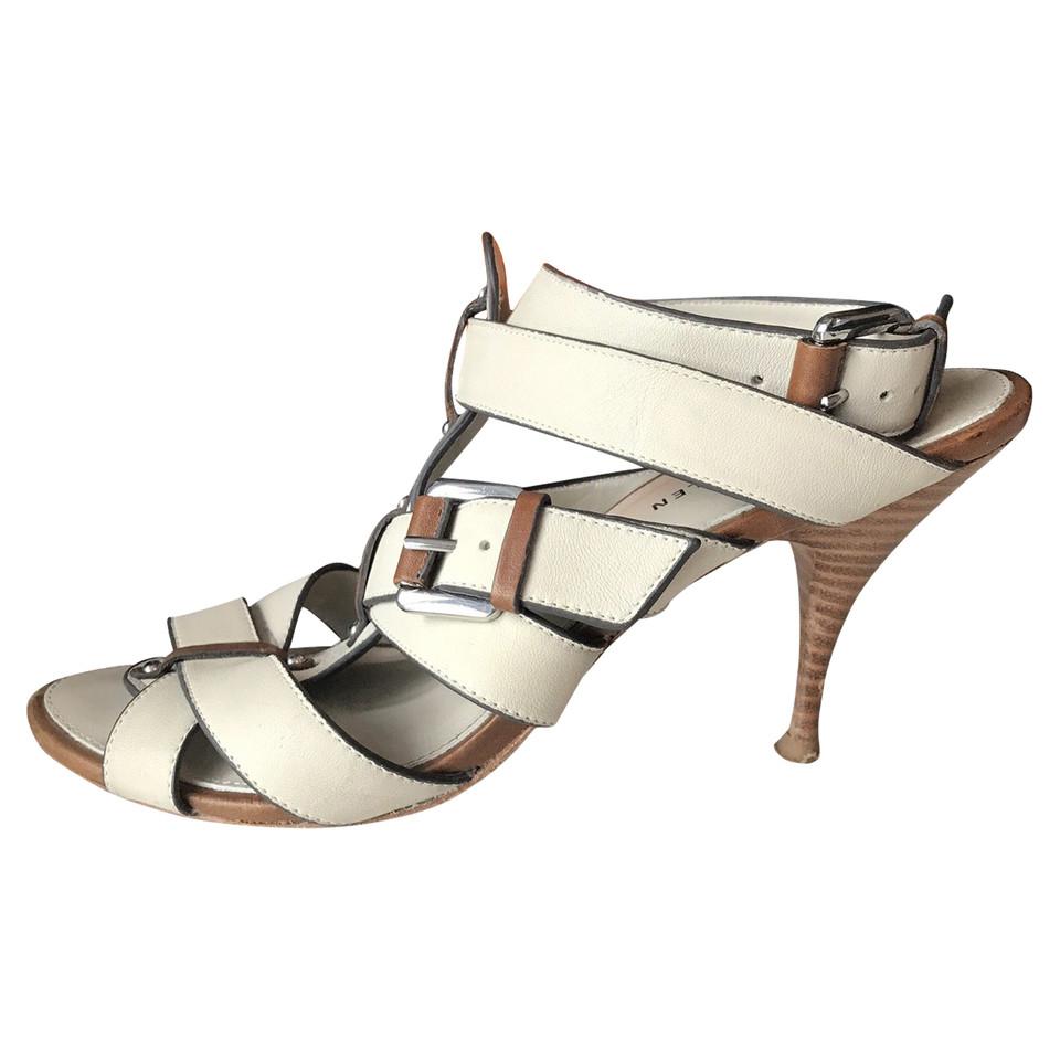 Karen Millen sandalen