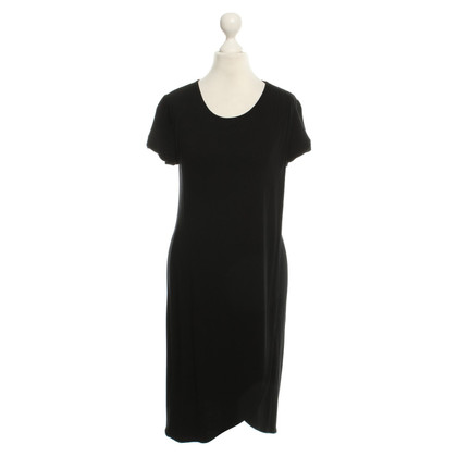 BCBG Max Azria Dress in winding look