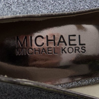 Michael Kors High heels in silver