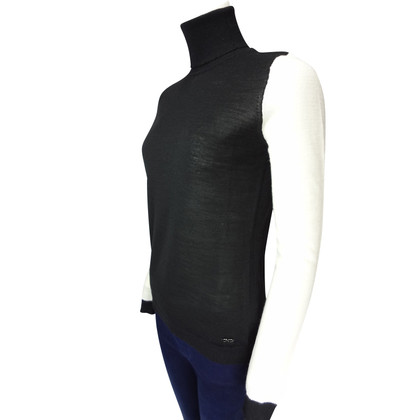Costume National Turtleneck top