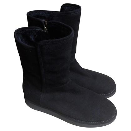 Ugg Ugg Boots