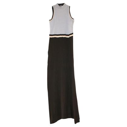 Superga Dress