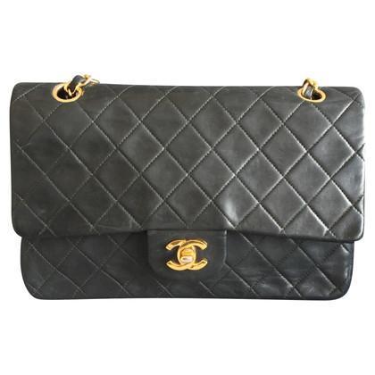Chanel Flapbag classic 2.55