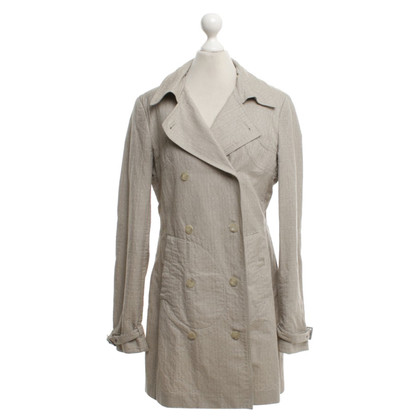Stella McCartney Trenchcoat in beige