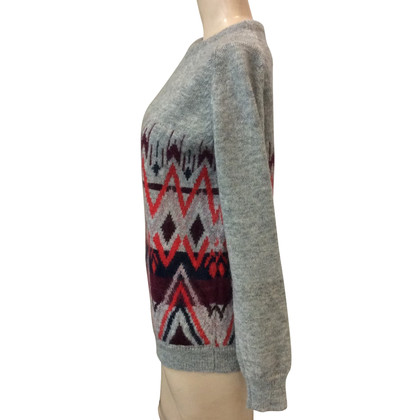 Sophie Hulme Sweater