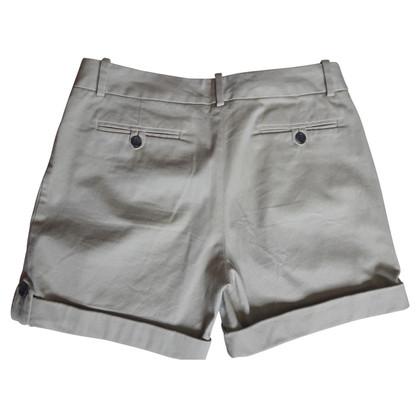 Dolce & Gabbana Shorts in beige