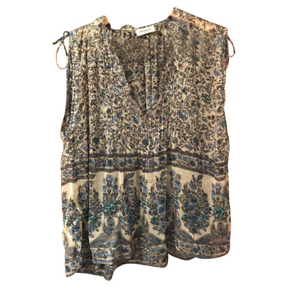 Zadig & Voltaire Bluse