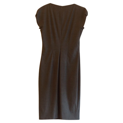 Hugo Boss Dress in the grey