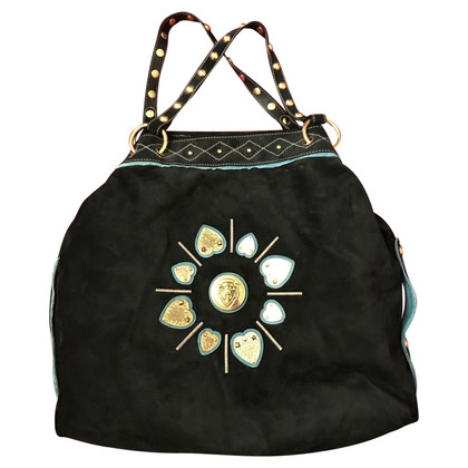 Gucci sac à main