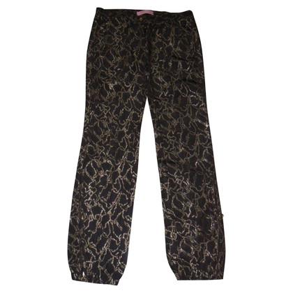 Golden Goose pantaloni