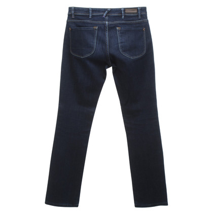 Paul Smith Jeans in Dunkelblau