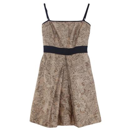 D&G Dolce & Gabbana Dress