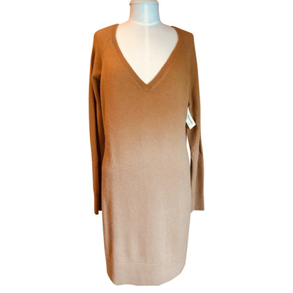 Vince Kaschmir-Kleid