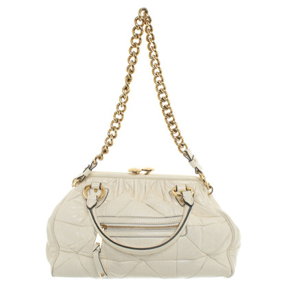 Marc Jacobs Bag with link chain