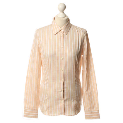 Hugo Boss Extravagante shirt
