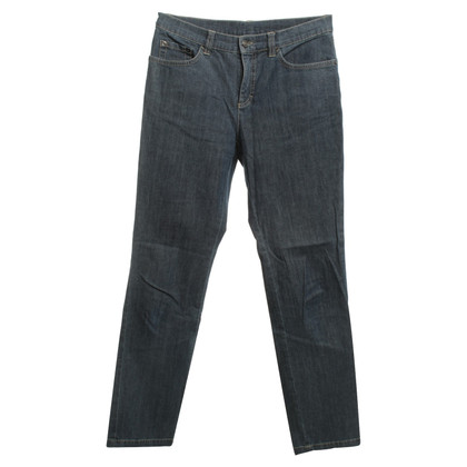 Bogner Simple blue jeans