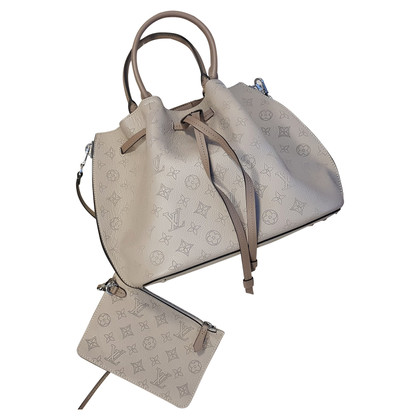 "Louis Vuitton ""Girolata Mahina"""