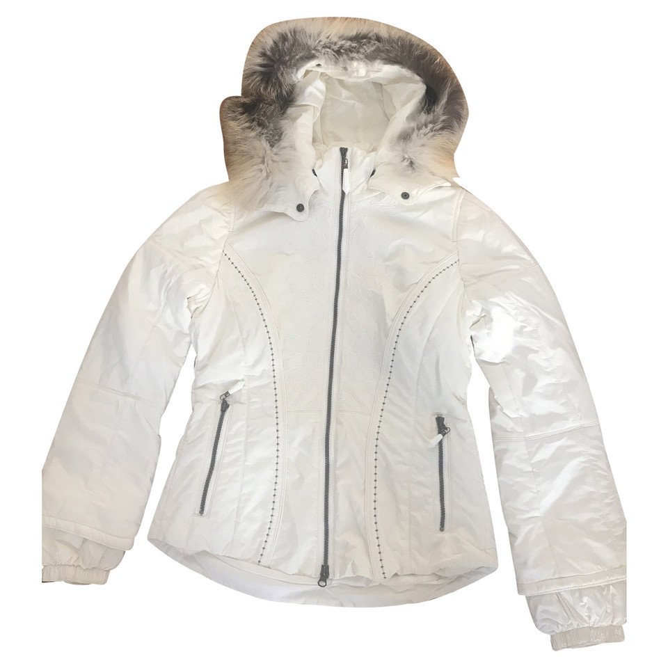 sport max manteau de ski acheter sport max manteau de. Black Bedroom Furniture Sets. Home Design Ideas