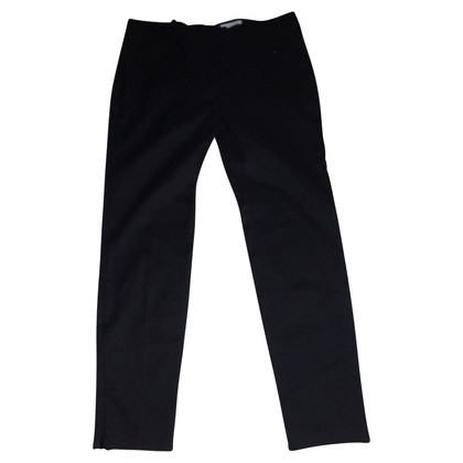 Hugo Boss Pants Anaita door Hugo Boss