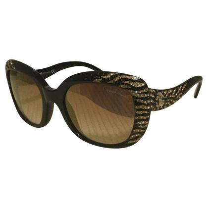 Roberto Cavalli Sun glasses