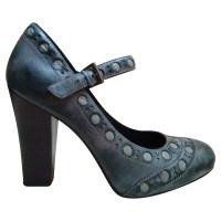 Ash Ash shoes