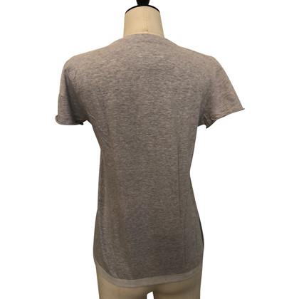 Maison Martin Margiela tee shirt