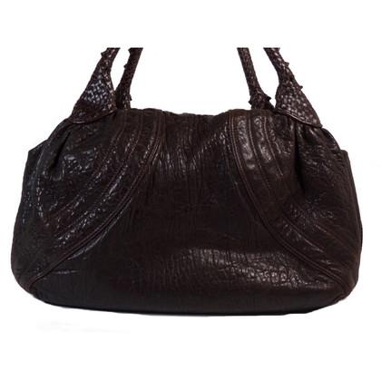 """Fendi """"Spy Bag Large"""""""