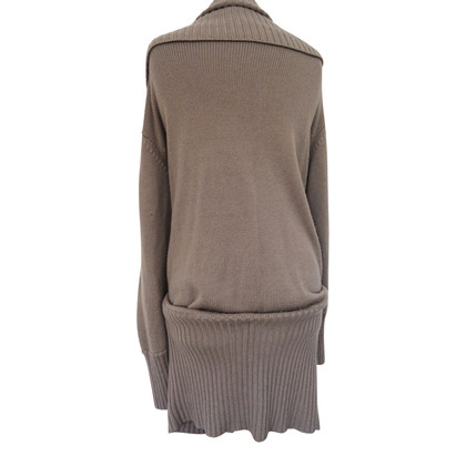 Stella McCartney for H&M Cardigan lungo