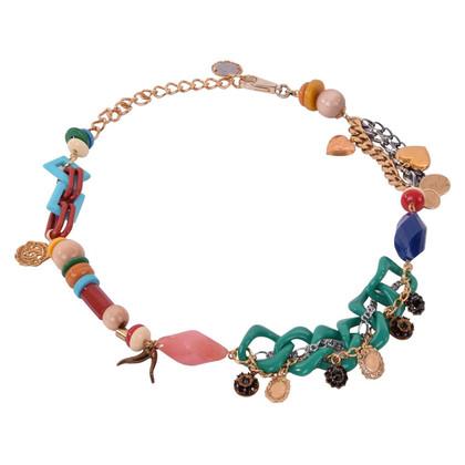 Dolce & Gabbana Chain