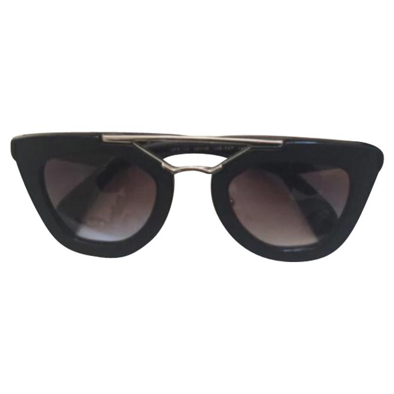 3d99fd9f107ec ... denmark prada sunglasses 69ec7 b8cc1 official prada sunglasses sps 51o  ...