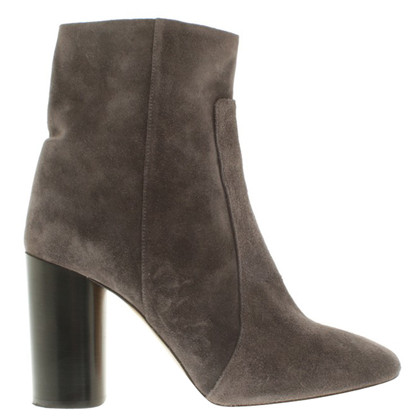 Isabel Marant Ankle boots in grey