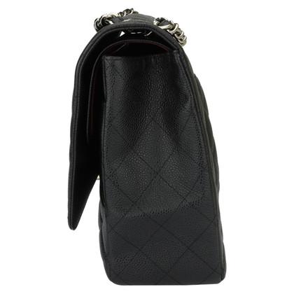 "Chanel ""Maxi Double Flap Bag"""