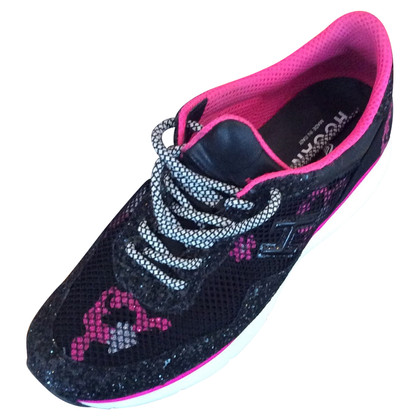 Tod's scarpe da ginnastica